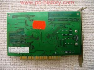S3_Videocard_SP765_PCI_3