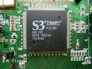 S3_Videocard_SP765_PCI_4
