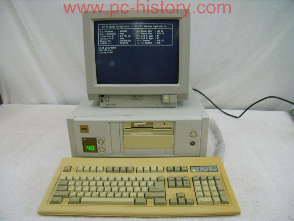 Seiko 386 DX-40