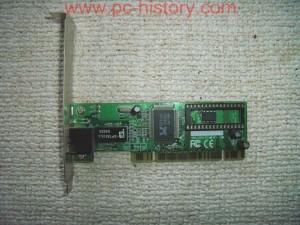 Setj_37NB-12270-213_PCI