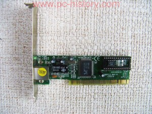 Setj_E87711_PCI