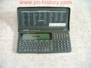 sharp_pc-e500s_32kb_2