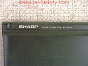 sharp_pc-e500s_32kb_4