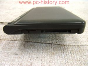 sharp_pc-e500s_32kb_6