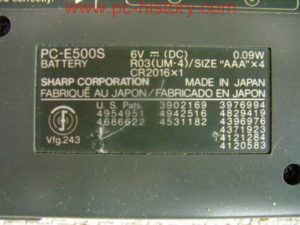 sharp_pc-e500s_32kb_7-3