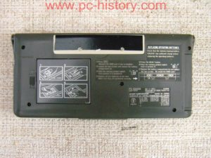 sharp_pc-e500s_32kb_7