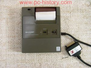 sharp_pc-e500s_32kb_print