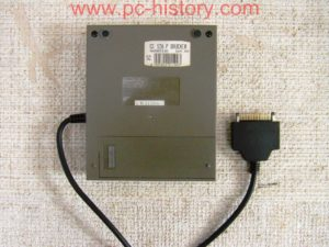 sharp_pc-e500s_32kb_print_3