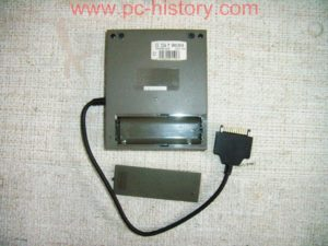sharp_pc-e500s_32kb_print_4