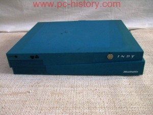 Silicon-Graphics_Indy_CMN-B006_2