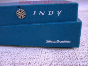 Silicon-Graphics_Indy_CMN-B006_3