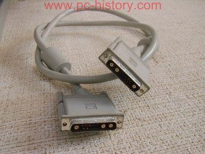 Silicon-Graphics_Indy_CMN-B006_monitor_cable