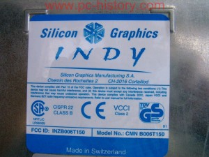 Silicon-Graphics_Indy_R5000_5-3