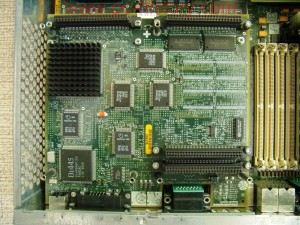 Silicon-Graphics_Indy_R5000_6-3