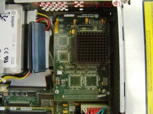 Silicon-Graphics_Indy_R5000_6-4