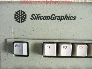 Silicon-Graphics_Indy_keyboard_3