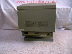 Silicon-Graphics_Indy_monitor_GDM-17E11_3