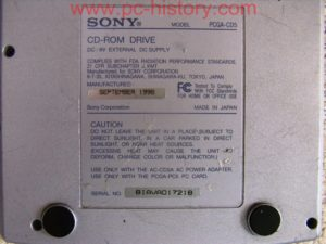 sony_pcg-505fx_cd_3-2