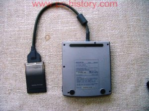 sony_pcg-505fx_cd_3
