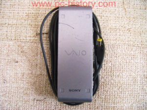 sony_pcg-505fx_power
