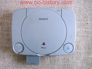 Sony_PlayStation_SCH-102_1