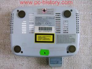 Sony_PlayStation_SCH-102_4