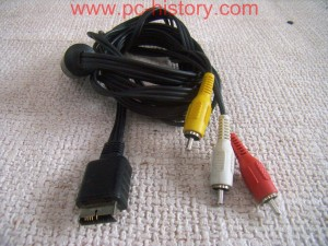 Sony_PlayStation_SCH-102_cable