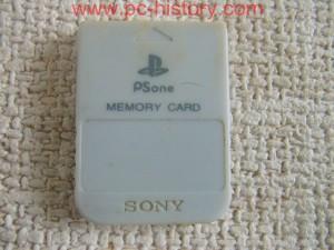 Sony_PlayStation_SCH-102_memorycard