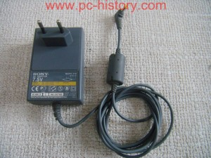 Sony_PlayStation_SCH-102_power