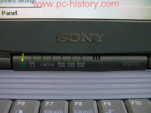 Sony_notebook_PCG717_3