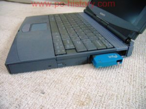Sony_notebook_PCG717_5-2