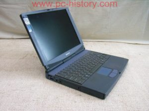 Sony_notebook_PCG717_6