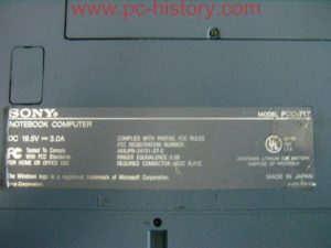 Sony_notebook_PCG717_7-2