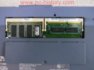 Sony_notebook_PCG717_8-3