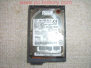 Sony_notebook_PCG717_HDD