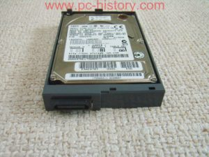 Sony_notebook_PCG717_HDD_2