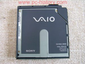 Sony_notebook_PCG717_ODD