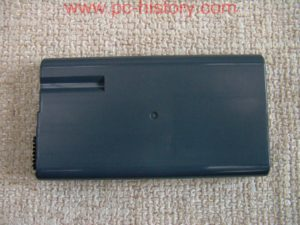 Sony_notebook_PCG717_akum