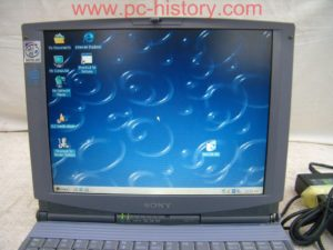 Sony_notebook_PCG717_ekran
