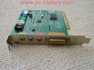 Soundcard__ST5803_PCI_2