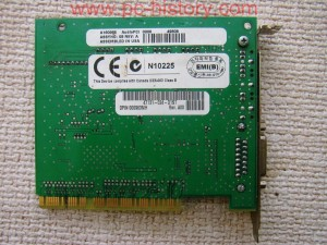 Soundcard__ST5803_PCI_3