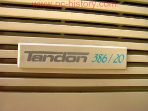 Tandon_386-20_TM8100_3