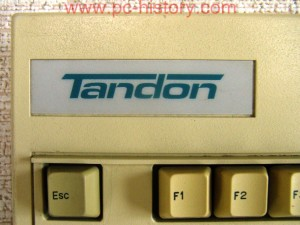 Tandon_XT-AT_klava_3