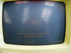 Terminal_digital_VT220_ekran