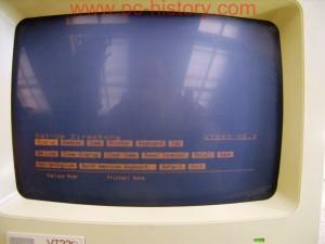 Terminal_digital_VT220_ekran_2