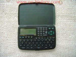 Texas_Instruments_PocketMate-140