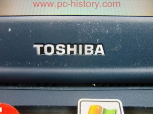 Toshiba_1800-S204_3
