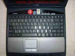 Toshiba_1800-S204_4