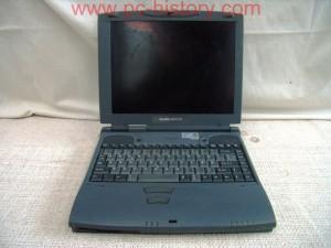 Toshiba_4090CDS-4.3