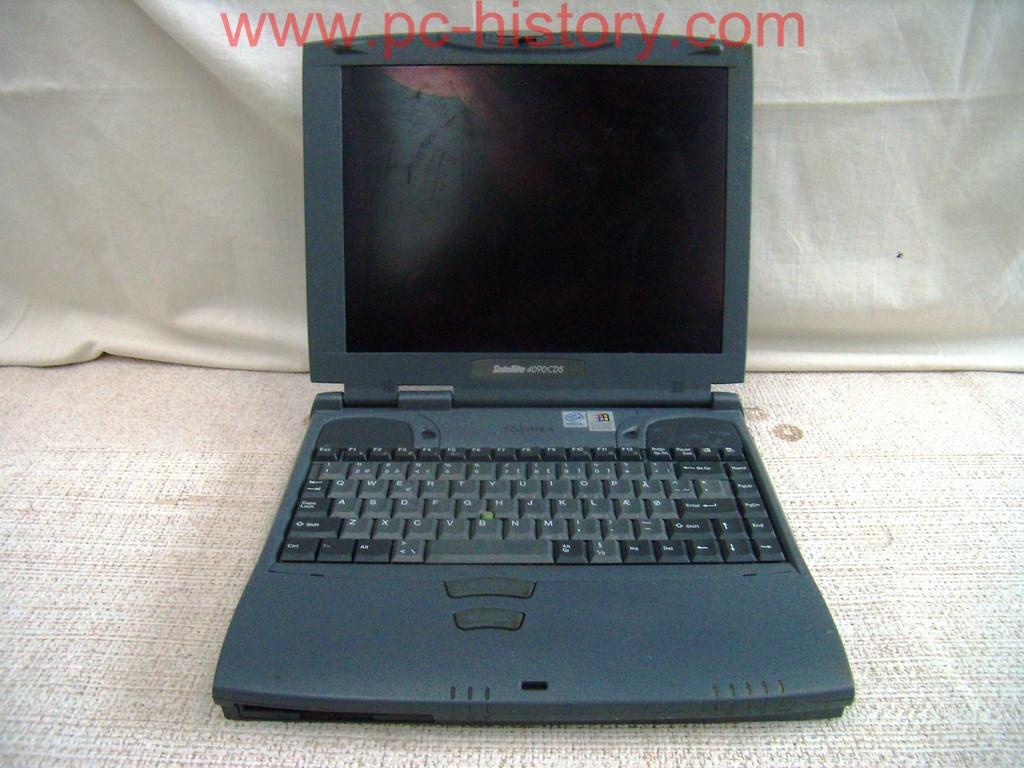 Toshiba 4090CDS-4.3